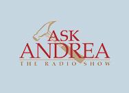 Ask Andrea