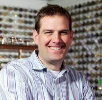Greg Bettenhausen