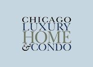 Chicago Luxury Home Condo