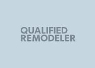 Qualifed Remodeler