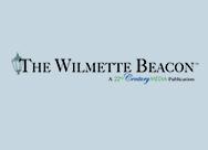 The Wilmette Beacon