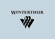Wilmette Hardware Winterthur