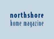 horthshore home magazin